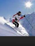 Wintersportvakanties