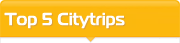 Top-5 Citytrips