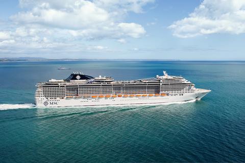 8-daagse Middellandse Zee cruise vanaf Venetië afbeelding
