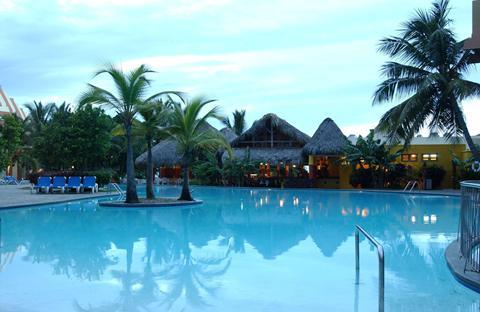 Casa Marina Beach Resort afbeelding