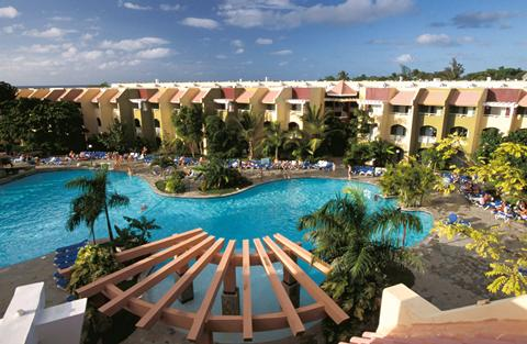 Casa Marina Reef Resort afbeelding