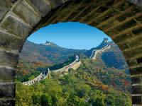 Rondreis China Compleet afbeelding