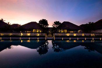 Meer info over Bali Khama Beach Resort  bij Hotelscom
